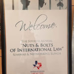 Dallas-International-Law