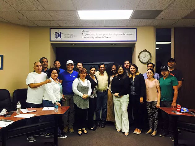 Greater-Dallas-Hispanic-Chamber-of-Commerce