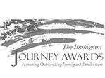 JourneyAwards