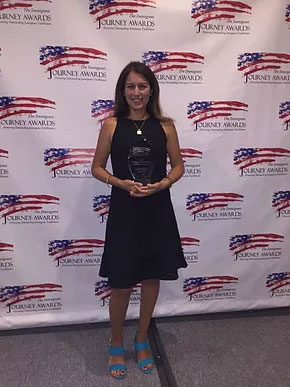 Professional-Services-Excellence-Award