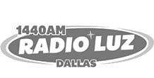 RadioLuz