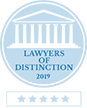 badge-lawyerdistinction