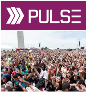 PULSE Board of Directors